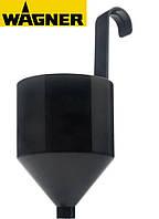 Вискозиметр (для измерения вязкозти материалов)