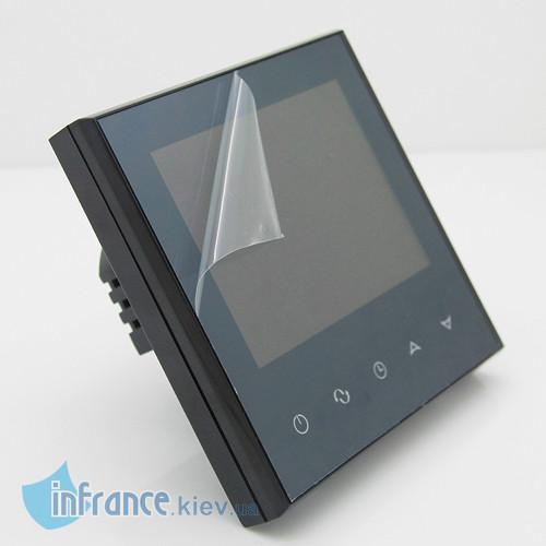 программируемый терморегулятор Klimteh BHT-2000