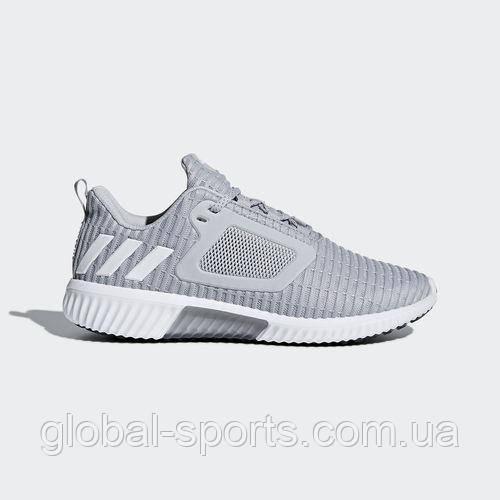 Женские кроссовки Adidas Climacool M(Артикул:BY8802)