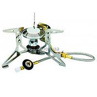 Горелка Kovea Booster DUAL MAX KB-N0810 (8806372095123)