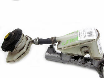 Бачок главного тормозного цилиндра Honda Civic 5D (FK) 07-13 (Хонда Сивик 5Д)  46661SMGG00