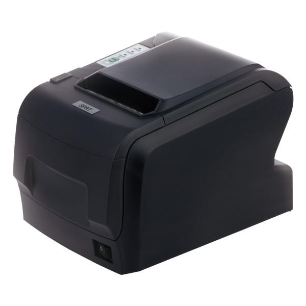 Чековый принтер SP-POS88V Ethernet