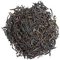 Чай черный Teahouse Русский караван