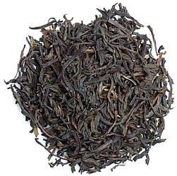 Чай черный Teahouse Русский караван №320