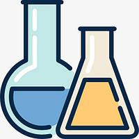 Мета-Фосфорная кислота