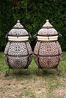Тандыр «Византия»
