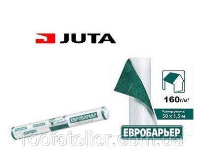 Евробарьер Q160 Juta (75м2)