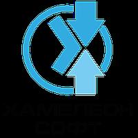 Программа для учета торговли Chameleon SCOUT