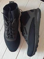 Продам новые мужские кроссовки reebok zoku runner ultraknit is, фото 1