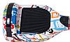 """Гироскутер / гироборд Smart Balance ELITE2 Новый Граффити - 6,5"""""""
