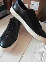 Новые мужские кроссовки h&m, фото 1