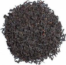 Чай черный Teahouse Английский завтрак