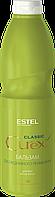 """Бальзам """"Основной уход"""" для всех типов волос Estel CUREX CLASSIC, 1000 мл"""