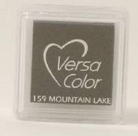 Чернила Tsukineko - VersaColor Cubes - Mountain Lake , VS159