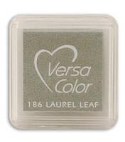 Чернила Tsukineko - VersaColor Cubes - Laurel Leaf , VS186