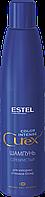"""Шампунь """"Сріблястий"""" для холодних відтінків блонд Estel CUREX COLOR INTENSE 300 мл"""