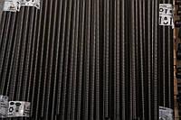 Шпильки різьбові метрові DIN 975, клас міцності 12.9