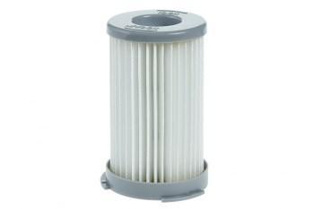 Фильтр HEPA к пылесосу Electrolux EF75B 900195949