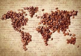 Купить зерновой кофе в нашем магазине легко и просто