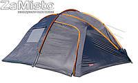 Палатка шестиместная Coleman 2907, фото 1