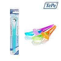 TePe Tongue Cleaner очиститель языка, фото 1