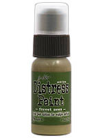 Краска Ranger - Forest Moss , TDD36364