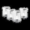 Баночки для приготовления йогурта REDMOND RAM-G1