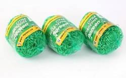 Сетка шпалерная для огурцов Agreen 1.7х10м
