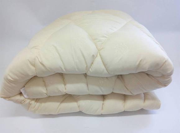 """Одеяло лебяжий пух """"Овечки"""" 2-сп., фото 2"""