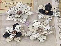 Бумажные цветы Prima - Parola - 2 , 571191