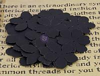 Бумажные цветы Prima - La Tiza - Chalk Board - Mix , 571245