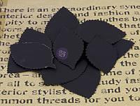 Бумажные листочки Prima - La Tiza - Chalk Board - Leafy , 571252