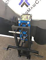 Измельчитель веток ВТР — 70 (от ВОМ трактора)  без кардана, фото 2