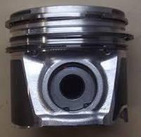 Поршень с кольцами 84177720 - CASE