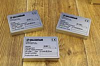 Производственные таблички. Алюминиевые шильдики. Шильда для оборудования. шильды для авто