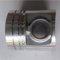 Поршень с кольцами 3802062 - CASE