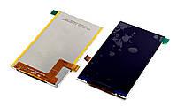 Дисплей Nomi i4510 BEAT M (NM0194) Orig .b