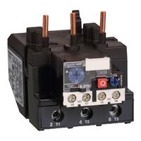 Тепловое реле перегрузки Telemecanique TeSys DLRD3365 Schneider Electric