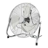 Вентилятор 45 см ХРОМ 85 Вт, фото 1