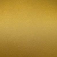 Дизайнерский картон Majestik Satin gold 250гр
