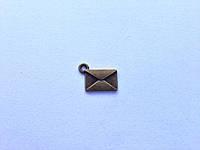 Бронзовые конвертики, K02290