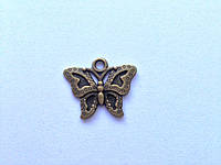 Бронзовая бабочка, K02305