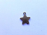Бронзовая звезда, K02403