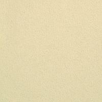 Дизайнерский картон Keaykolor Recycled limestone 250 гр