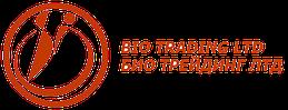 BIO Trading LTD