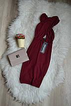 Новое облегающее плате Boohoo, фото 3