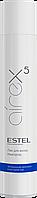 Лак для волосся Estel AIREX екстрасильна фіксація , 400 мл