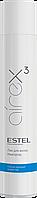 Лак для волосся Estel AIREX сильна фіксація 400 мл