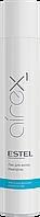 Лак для волосся Estel AIREX еластична фіксація 400 мл