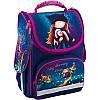 Рюкзак школьный каркасный Kite 501 Charming K18-501S-8